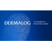DERMALOG Identification Systems GmbH