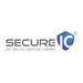 Secure-IC