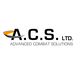 A.C.S ADVANCED COMBAT SOLUTIONS LTD.