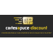CARTESAPUCE-DISCOUNT