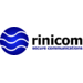 Rinicom Ltd