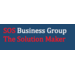SOS Business Group