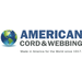 American Cord & Webbing Co. Inc.