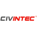 CIVINTEC GLOBAL CO.,LTD