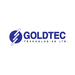 Goldtec Technologies Ltd.