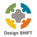 Design SHIFT