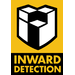 Inward Detection s.r.o.
