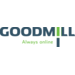 Goodmill Systems Ltd.